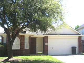 5355  Golden Stream Dr  , Houston, TX 77066 (MLS #63515749) :: Carrington Real Estate Services