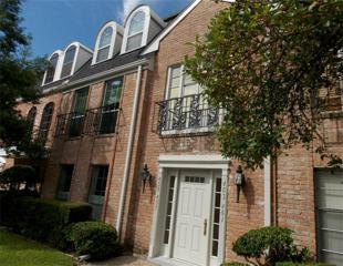459 N Post Oak Ln  459, Houston, TX 77024 (MLS #6367040) :: Enid Fine Properties