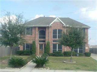 3007  Aspen Hollow  , Sugar Land, TX 77479 (MLS #64516560) :: REMAX Space Center - The Bly Team