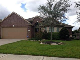 10023  Willowmoor Ln  , Brookshire, TX 77423 (MLS #64998514) :: REMAX Space Center - The Bly Team