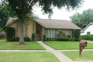 11510  Sagewind Dr  , Houston, TX 77089 (MLS #65759554) :: REMAX Space Center - The Bly Team