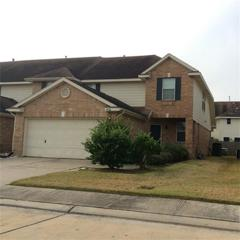 4422  Arbor Ln  , Pasadena, TX 77505 (MLS #66009004) :: REMAX Space Center - The Bly Team
