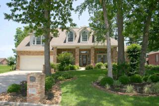 12456  Longmire Lakeview  , Conroe, TX 77304 (MLS #66190644) :: REMAX Space Center - The Bly Team
