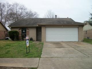 7315  Colima Dr  , Houston, TX 77083 (MLS #66375764) :: Carrington Real Estate Services