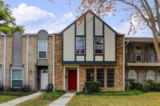1334  Country Place Dr  , Houston, TX 77079 (MLS #66411094) :: Enid Fine Properties