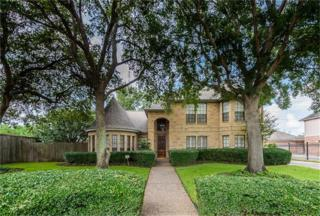 14834  Atterbury Drive  , Sugar Land, TX 77498 (MLS #66868004) :: REMAX Space Center - The Bly Team