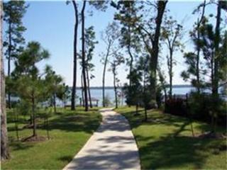 16806  Lavon Lake Lane  , Houston, TX 77044 (MLS #67170384) :: Topmark Team, Keller Williams Signature