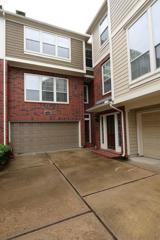 1716  Bailey St  , Houston, TX 77019 (MLS #67844674) :: Enid Fine Properties