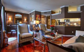 2111  Welch St  A123, Houston, TX 77019 (MLS #68714419) :: Enid Fine Properties
