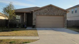 7039  Hazelnut Lane  , Baytown, TX 77521 (MLS #68930141) :: Topmark Team, Keller Williams Signature