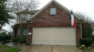 18430  Emory Brook Ct  , Humble, TX 77346 (MLS #70132909) :: WEICHERT, REALTORS® - InFocus