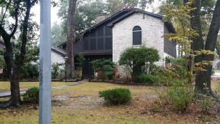 2026  Lake Hills Drive  , Humble, TX 77339 (MLS #70268971) :: Carrington Real Estate Services