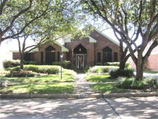 4615  Connies Court Ln  , Missouri City, TX 77459 (MLS #71611666) :: WEICHERT, REALTORS® - InFocus