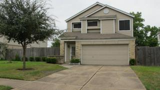 6717  Autumn Flowers Dr  , Katy, TX 77449 (MLS #7202290) :: REMAX Space Center - The Bly Team