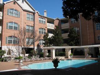 2111  Welch St  B202, Houston, TX 77019 (MLS #7353141) :: Enid Fine Properties