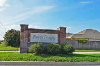 3315  Creole Bay Ln  , Rosenberg, TX 77471 (MLS #74718324) :: Topmark Team, Keller Williams Signature