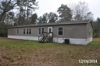 2275  Havens Rd  , Vidor, TX 77662 (MLS #75969665) :: Carrington Real Estate Services