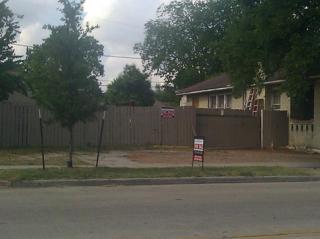 312  West Gray  , Houston, TX 77019 (MLS #76293442) :: Enid Fine Properties