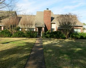 16624  Holly Trail Dr  , Houston, TX 77058 (MLS #76488824) :: REMAX Space Center - The Bly Team