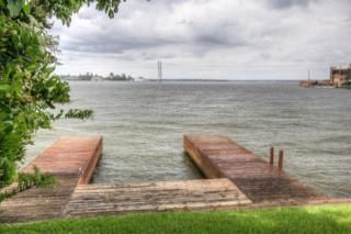3917  Treasure Island  , Montgomery, TX 77356 (MLS #76532769) :: The Home Branch