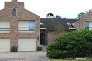 16240  Seahorse Dr  , Houston, TX 77062 (MLS #77950579) :: REMAX Space Center - The Bly Team