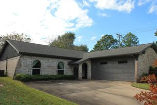 15602  Rill Ln  , Houston, TX 77062 (MLS #78061450) :: REMAX Space Center - The Bly Team