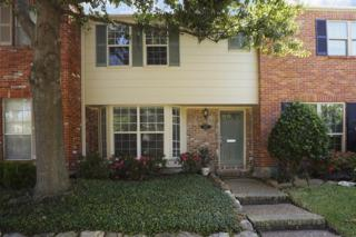 5887  Valley Forge Dr  126, Houston, TX 77057 (MLS #78482433) :: Enid Fine Properties