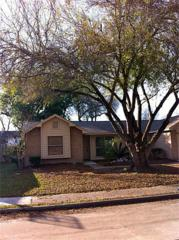 905  Landing Blv  , League City, TX 77573 (MLS #7857162) :: REMAX Space Center - The Bly Team