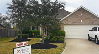 12922  Stone Field Canyon Lane  , Cypress, TX 77433 (MLS #78958349) :: Carrington Real Estate Services