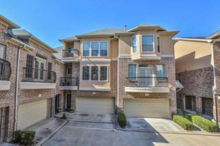 8113  Silverton Creek Ln  , Houston, TX 77040 (MLS #79155445) :: Enid Fine Properties