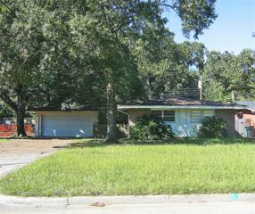9768  Westview Drive  , Houston, TX 77055 (MLS #79381461) :: Enid Fine Properties