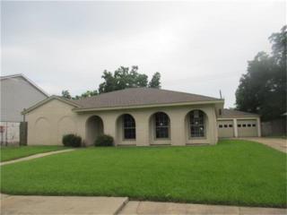 10914  Sagecanyon Dr  , Houston, TX 77089 (MLS #79501794) :: Carrington Real Estate Services