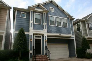 1729 W 24th St  , Houston, TX 77008 (MLS #79544989) :: Carrington Real Estate Services