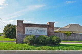 3219  Creole Bay Ln  , Rosenberg, TX 77471 (MLS #79773172) :: Topmark Team, Keller Williams Signature