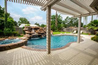 17943  Adobe Trace Ln  , Houston, TX 77084 (MLS #8082461) :: The RE Company Luxury and International