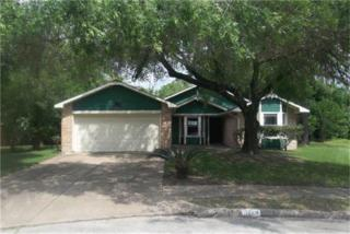 12211  Innsbruk Ct  , Houston, TX 77066 (MLS #81596697) :: Carrington Real Estate Services
