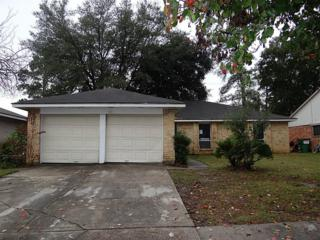 23127  Tree Bright Ln  , Spring, TX 77373 (MLS #82175564) :: Carrington Real Estate Services