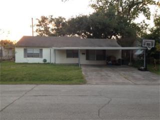 1342  Horatio  , Houston, TX 77029 (MLS #82502625) :: Carrington Real Estate Services