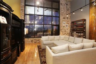 1005  S Shepherd Drive  603, Houston, TX 77019 (MLS #85287443) :: Enid Fine Properties
