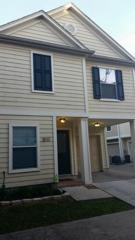 3111  Dallas St.  , Houston, TX 77003 (MLS #85936394) :: Carrington Real Estate Services