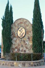 14735  Turquoise Trl  , Willis, TX 77378 (MLS #87005411) :: WEICHERT, REALTORS® - InFocus