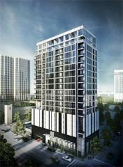1311  Polk  903, Houston, TX 77002 (MLS #87127894) :: Carrington Real Estate Services