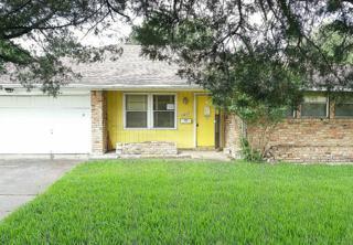 7423  Fondren Road  , Houston, TX 77074 (MLS #87323784) :: Carrington Real Estate Services