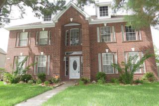 12819  Timberland Tr  , Houston, TX 77065 (MLS #87972777) :: Carrington Real Estate Services