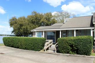 66  April Point Dr  , Montgomery, TX 77356 (MLS #88049566) :: The Home Branch