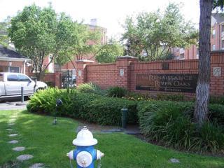 2111  Welch  A-232, Houston, TX 77019 (MLS #89809965) :: Enid Fine Properties