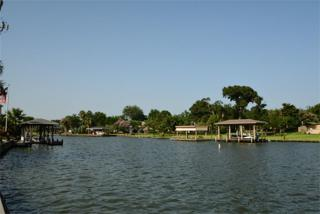 2044  Glencove Dr  , Seabrook, TX 77586 (MLS #9078529) :: Topmark Team, Keller Williams Signature