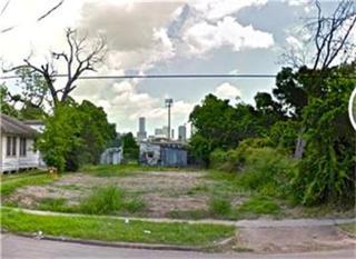 1613  Wheeler  , Houston, TX 77004 (MLS #91292233) :: REMAX Space Center - The Bly Team