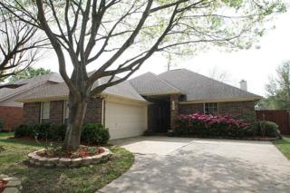 14430  Oak Chase Dr  , Houston, TX 77062 (MLS #91374984) :: Enid Fine Properties