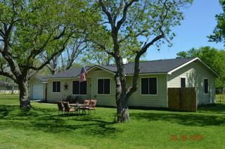 2419  County Road 45  , Angleton, TX 77515 (MLS #91982744) :: REMAX Space Center - The Bly Team